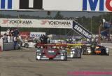 Sebring12Hr_2002_Start.jpg