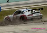 Miami_2002_Porsche75.jpg