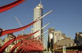 Melbourne 2001