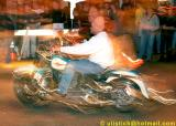 Daytona_Bikeweek_2002_4.jpg