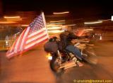 Daytona_Bikeweek_2002_2.jpg