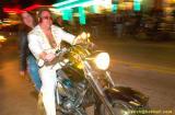 Daytona_Bikeweek_2002.jpg