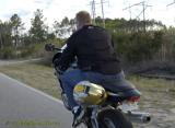 Daytona_Bikeweek_2002_17.jpg