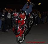 Daytona_Bikeweek_2002_20.jpg