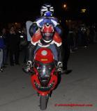 Daytona_Bikeweek_2002_21.jpg