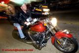 Daytona_Bikeweek_2002_19.jpg