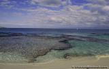 Rottnest Island near Perth