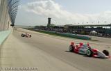 IRL_Miami2002_racing.jpg