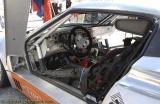 Sebring12Hr_2002_Spyker_3.jpg