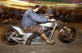 Daytona_Bikeweek_2002_30.jpg
