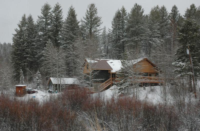 Original Home Winter Scene DSC_2265.jpg