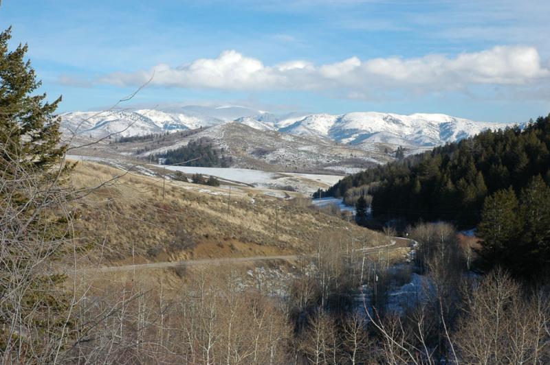 Typische Bergszene DSC_2227.jpg