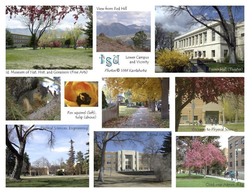 Composite of ISU Campus Scenes.jpg
