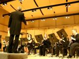 ISU Wind at Jensen Grand Concert Hall Inaugural Event DSCN5741.JPG