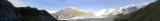 Panorama - 932