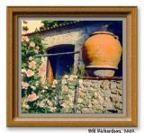 convent pot framedwmatte4email.jpg