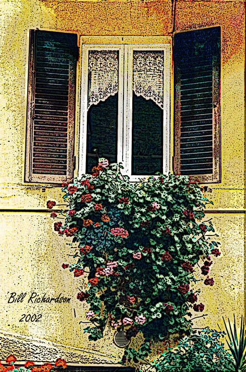 window flower boxedited.jpg
