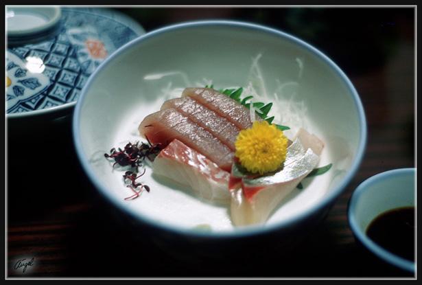 JAPON_050_MED__MED_W.JPG