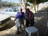 Al Ghor 13.01.2005 066.jpg