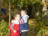 my_grandsons
