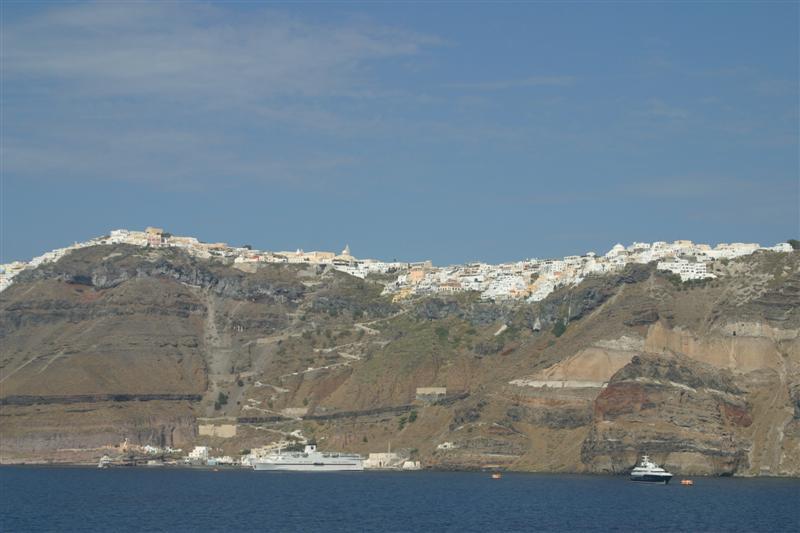 Greece 39.JPG