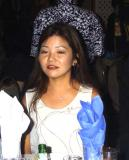 Amber (Advisor 1990 to present)