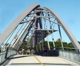 webgoodwill bridge copy.jpg