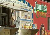 Juanitia's Cocina