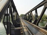BridgeOnRiverKwai2 P2101645 2.jpg