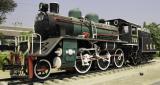 Train deathrail P2101652.jpg