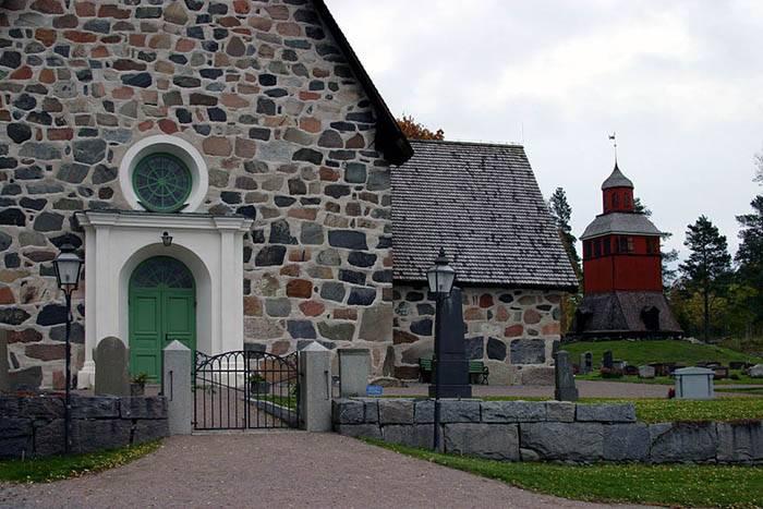 Söderby