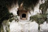 Burial cave (DSC_6928a.pg)