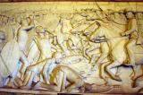 The Battle of Blood River 16 Dec 1838
