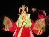 Korean Dance - Arirang