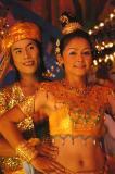 Phuket FantaSea Bangkok stage show