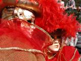 Paris Carnaval Arsenal 2005