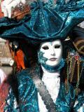 2005-04-03: Carnaval