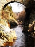 Dulsie Bridgejpg11 Paint