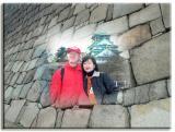 We had fun in Osaka, Japan! ¤j¨Á-¤é¥»