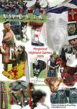 Ringwood Highland Games
