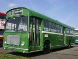 Hants and Dorset :RLJ 341H