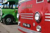 East Kent : FFN451