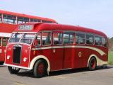 Guernsey Railways: YFO 127