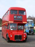 London Transport:SLT 58