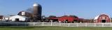 Colonial Pkwy Farm