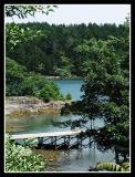 Maine: Summer 02