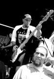 Vans Warped Tour 2002