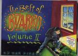 The Best Of Bizarro Vol. II (1994) (signed)