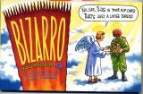 Bizarro Number 9 (1995) (signed)
