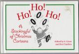 Ho Ho Ho (1998) (signed)